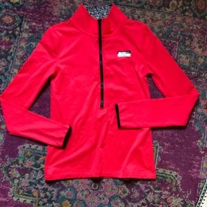 NWOT VS Activewear Jacket!